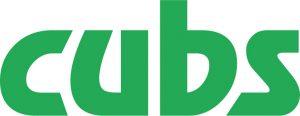 Stoneleigh Cubs Logo